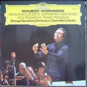 SchubertS8Giulini