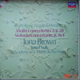 Mozart_Sinfonia_Suk_2