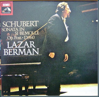 Schubert960Berman