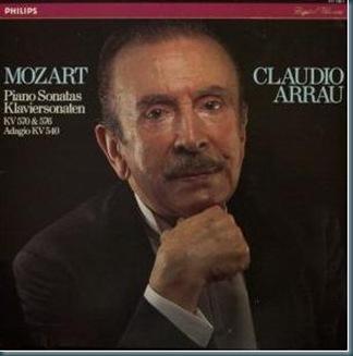 Mozart576Arrau
