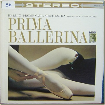 BallerinaMGM
