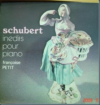 Schubert604Petit