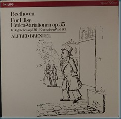 BeethovenEroicaBrendel