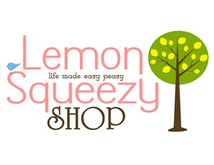 Lemon_Squeezy_Blog_Banner_-_life_made_easy_peasy