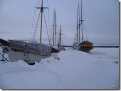 Mariehamn sjökvarteret1