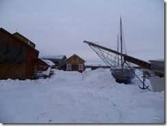 Mariehamn sjökvarteret2