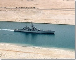 Bainbridge_in_Suez