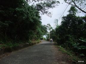 DSCF2410.JPG