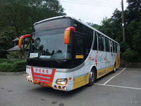DSCF3466.jpg