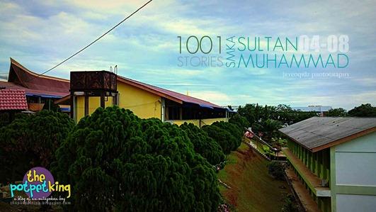 1001 stories smkasm