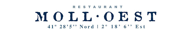 Restaurante MOLL OEST (El Masnou)