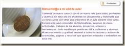 wiki_de_aula