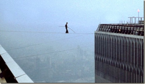 man-on-wire-12
