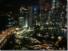 singapore_boat_quay_night