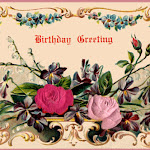 free-birthday-cards-4.jpg
