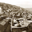 An old part of the town seen from Metekhi Castle. 1900..jpg