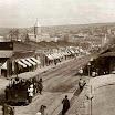 Stores on Michael Bridge. 1885..jpg
