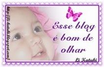 selinho_li_01[1]