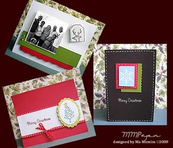 3cards