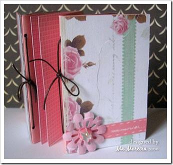 mini_envelopes
