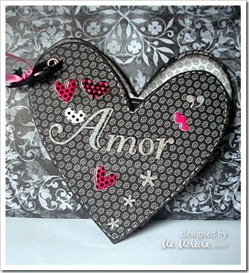 mini_amor1