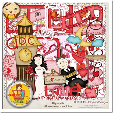 preview_2011_mariage_EL02