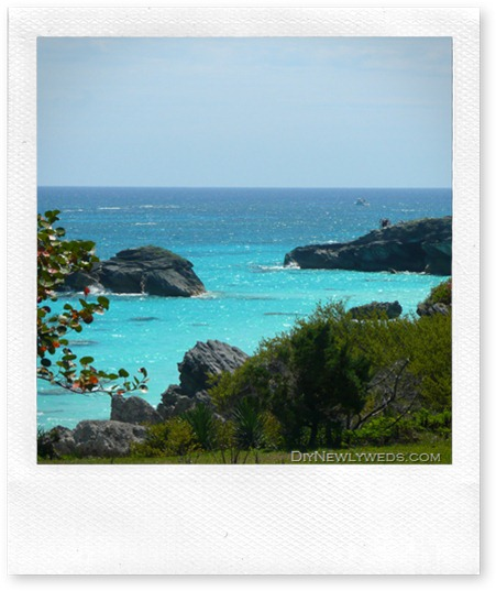 bermuda_beach_view