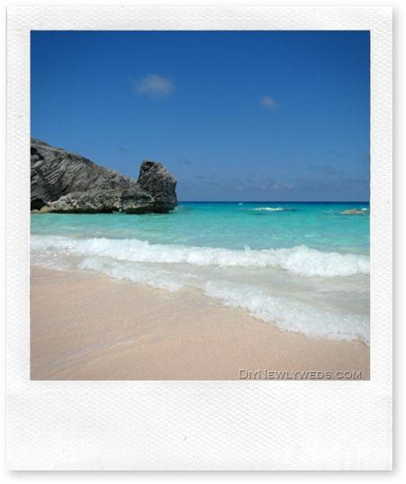 bermuda_pink_sand_beach