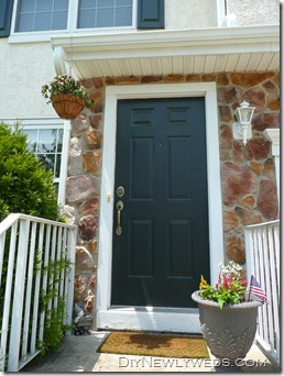 front_door_decor