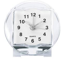 ikea_alarm_clock