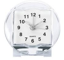 ikea_alarm_clock