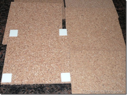 kitchen_corkboard