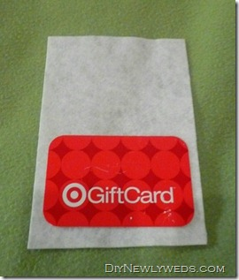 make_gift_card_holder