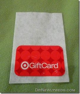 make_gift_card_holder