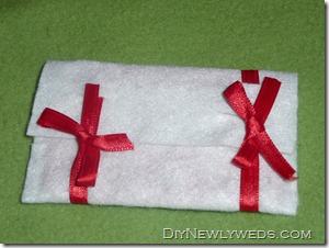felt_gift_card_holder