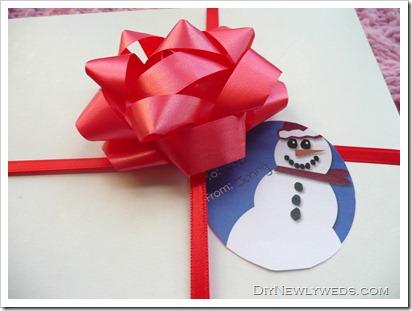 snowman_printable_gift_tag
