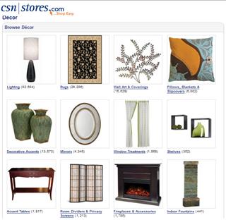 csn_stores