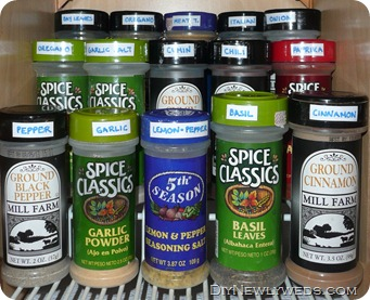 spice_rack