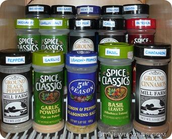 spice_rack