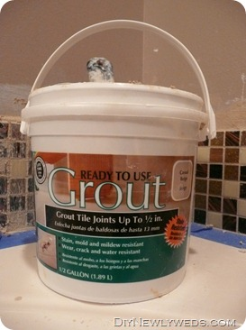 bath-tub-grout