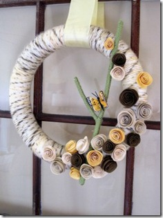 spring-yarn-wreath
