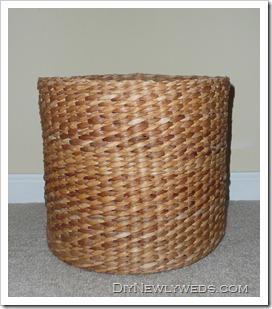 straw-planter