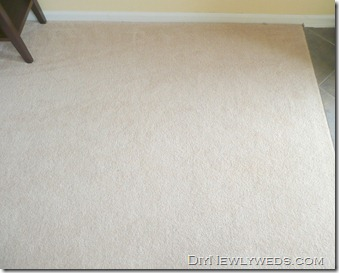 clean-carpet