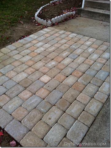 stone-paver-walkway