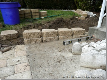 retaining-wall-base
