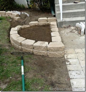 building-retaining-wall