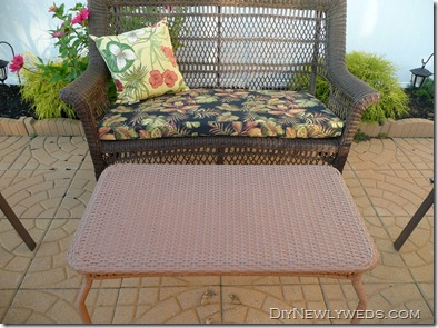 mismatched-wicker-patio-furniture