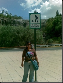 Maye Alta