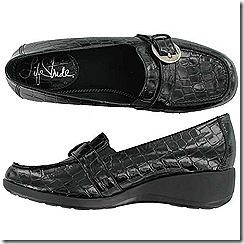 oldladyshoes
