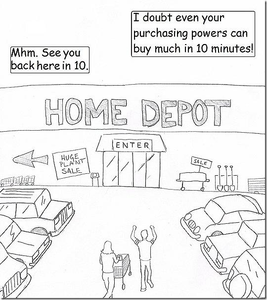 comic home depot 3